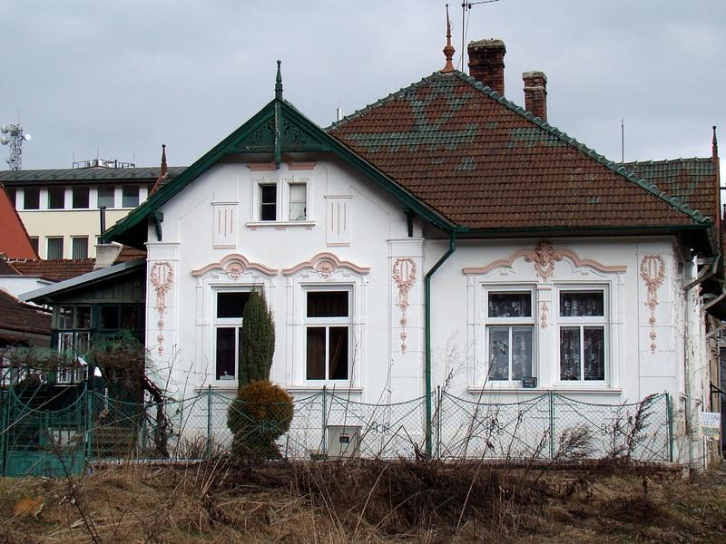 Blansko 2011