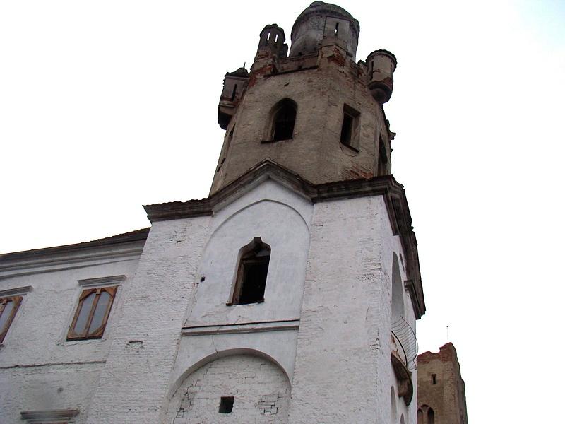 Břeclav 2011