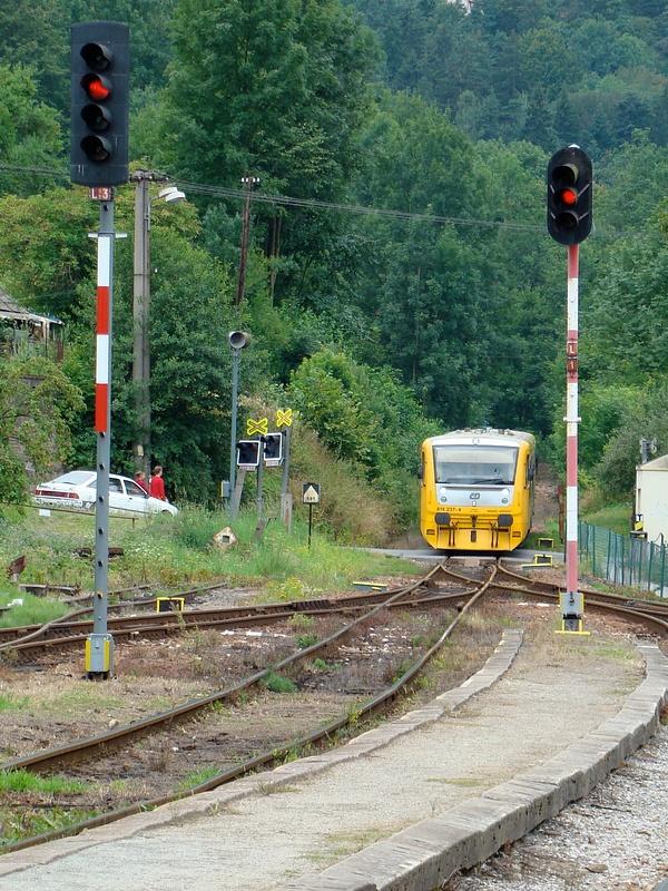Pernštejn_201135