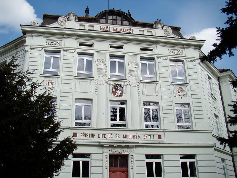 Slavkov 2011
