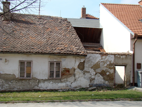 Slavkov 2011 by Ambienta