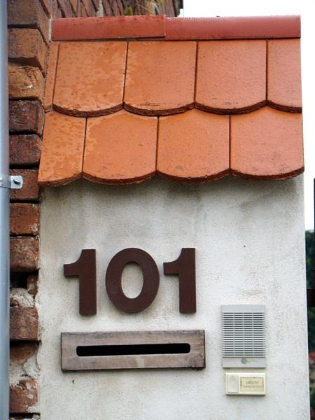 Střížov 2010 by Ambienta