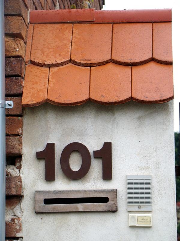 Střížov 2010
