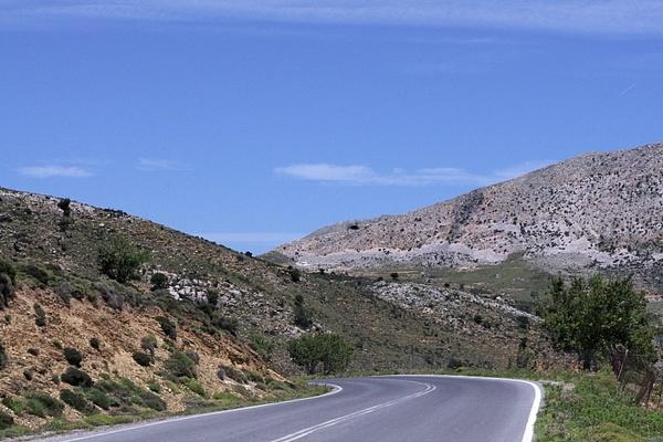 Crete 2012 by Ambienta