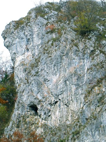 Moravský Kras, 2011 by Ambienta