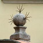 Brno Symbols