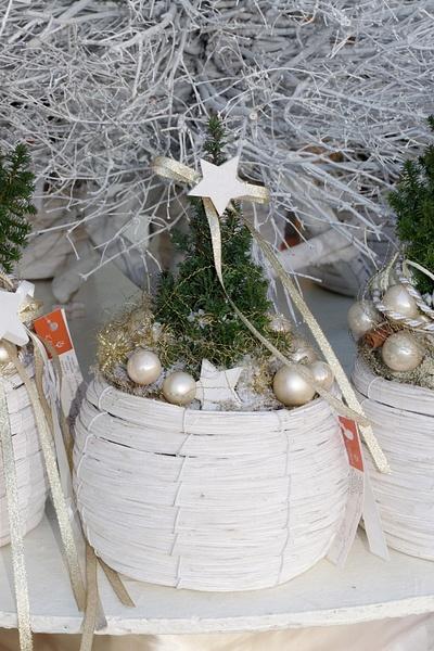 Brno, December 2012 by Ambienta
