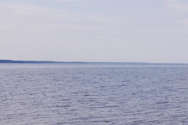 Saulkrasti, July 2013 by Ambienta