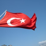 Turkey-2012 2012-09-05 11:38