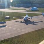Перегон Ил-2 ч3