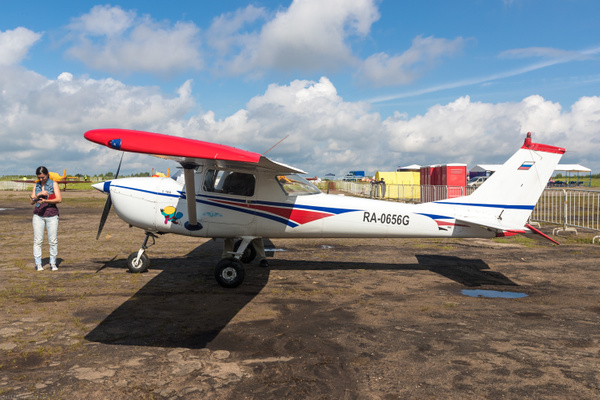 BA5I9528 by IgorKolokolov