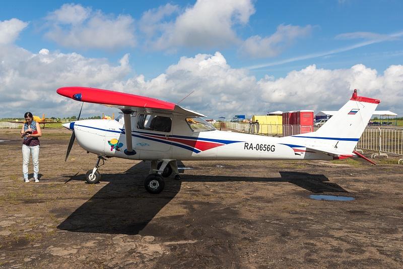 BA5I9528
