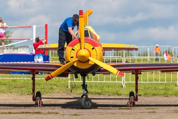 BA5I9568 by IgorKolokolov