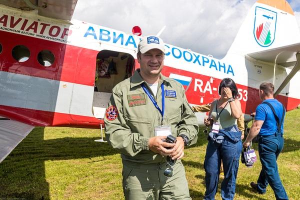 BA5I9563 by IgorKolokolov