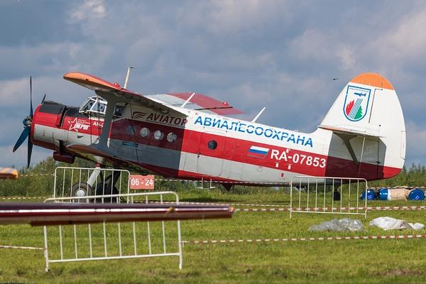 BA5I9572 by IgorKolokolov