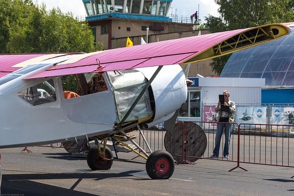 BA5I9585 by IgorKolokolov