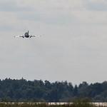 105 лет ВВС ч2