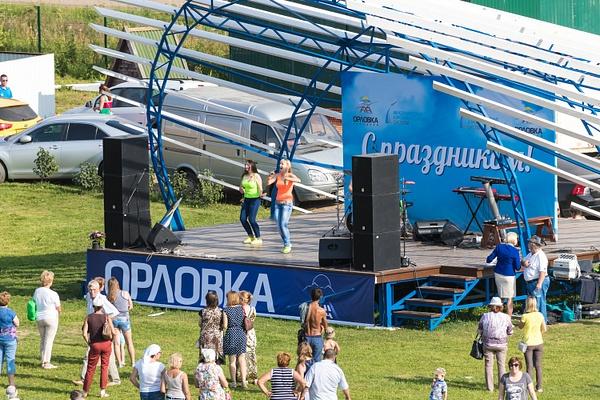BA5I3842 by IgorKolokolov
