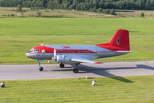 BA5I3867 by IgorKolokolov