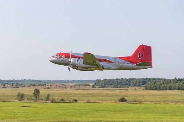 BA5I3895 by IgorKolokolov