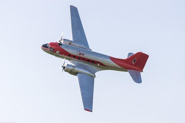 BA5I3935 by IgorKolokolov