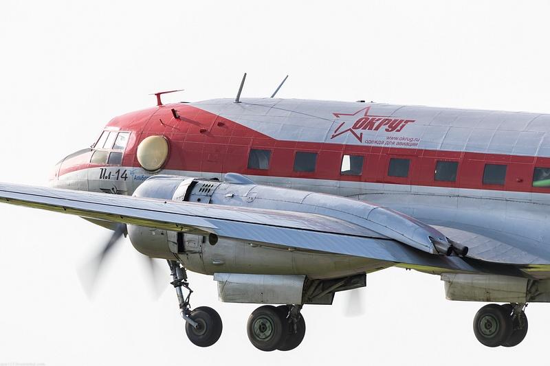 BA5I3965