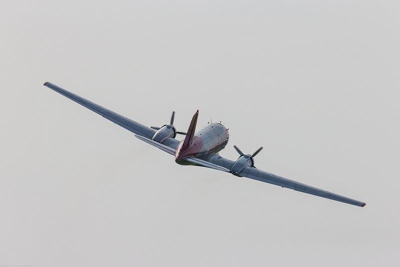 GN5Q7525