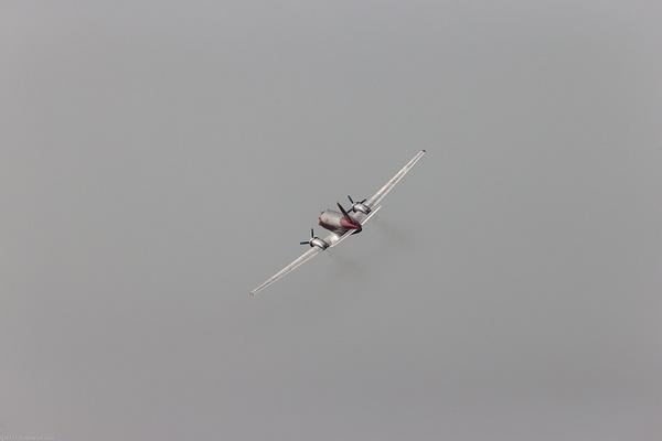 GN5Q7528 by IgorKolokolov