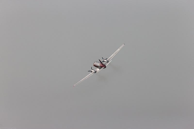 GN5Q7528
