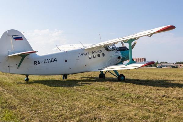 BA5I4806 by IgorKolokolov