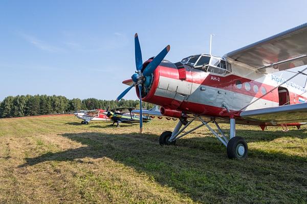 BA5I4816 by IgorKolokolov