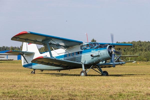 BA5I4818 by IgorKolokolov