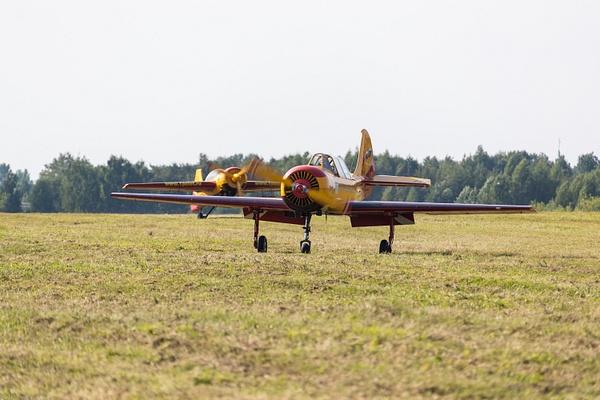 BA5I4825 by IgorKolokolov