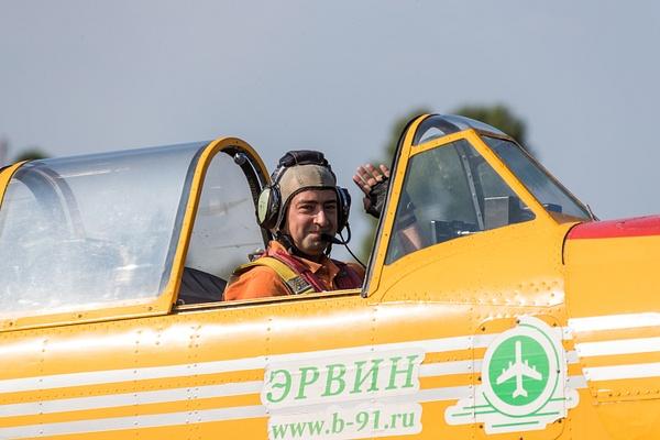BA5I4829 by IgorKolokolov