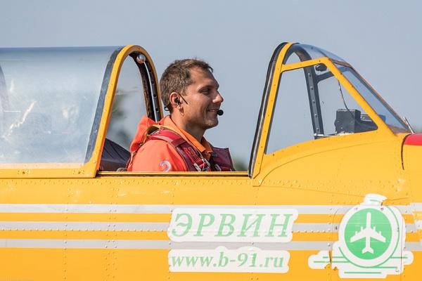 BA5I4837 by IgorKolokolov