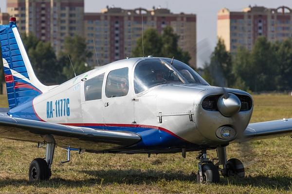 BA5I4848 by IgorKolokolov