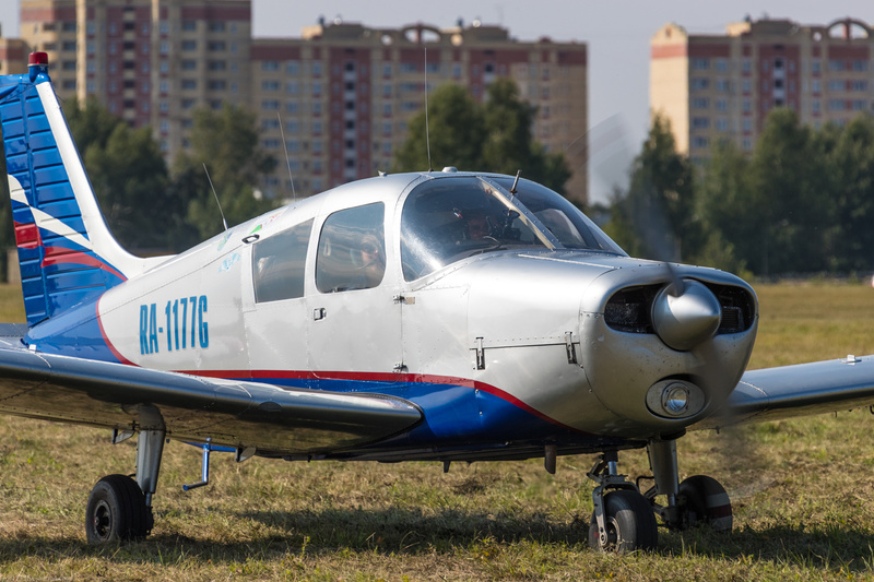 BA5I4848