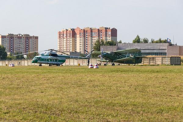 BA5I4872 by IgorKolokolov