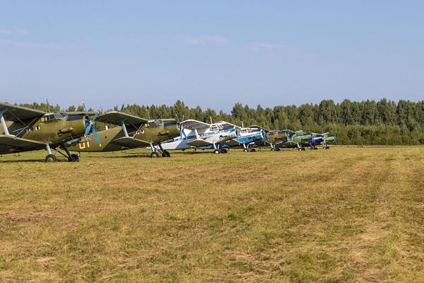 BA5I4877 by IgorKolokolov