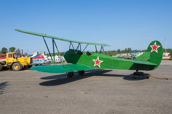 BA5I4888 by IgorKolokolov