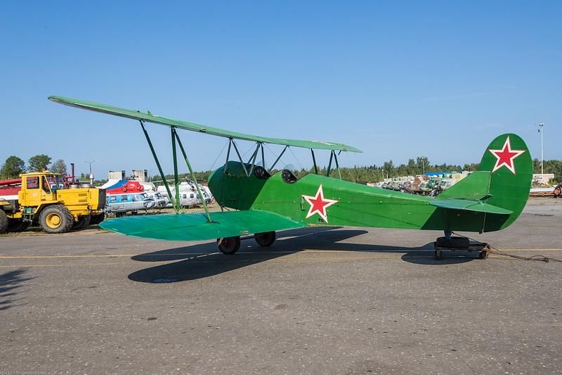 BA5I4888