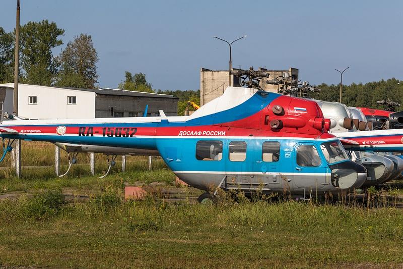 BA5I4930