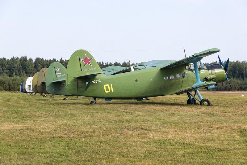 BA5I4953