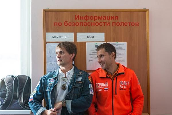 GN5Q8296 by IgorKolokolov