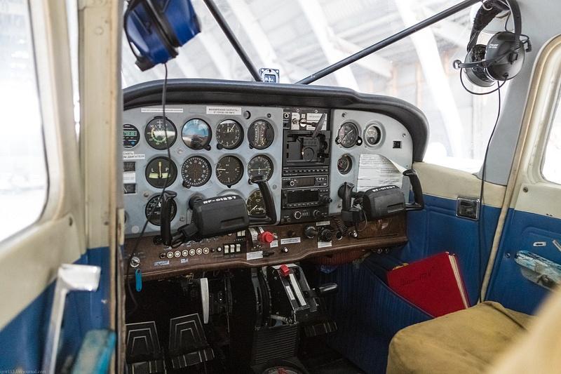 BA5I5640