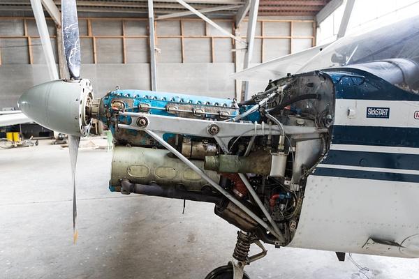 BA5I5638 by IgorKolokolov
