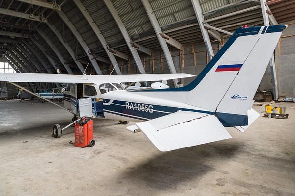 BA5I5619 by IgorKolokolov