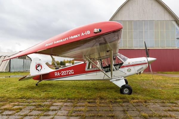 BA5I5607 by IgorKolokolov