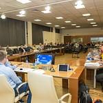 11 конференция АОПА-2017 часть 4