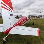 Cessna-180